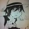 Lorcri's avatar