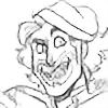 Lord--Peanut's avatar