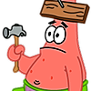 lord--spork's avatar
