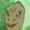 Lord-Aleus's avatar