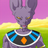 Lord-Beerus-360's avatar