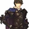 Lord-Berkut's avatar