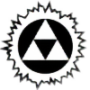 Lord-Blaze's avatar