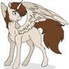 Lord-Boom's avatar