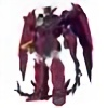 Lord-Claw's avatar