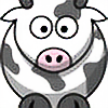 Lord-Cow-Cow's avatar