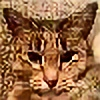 Lord-Daemonicus's avatar