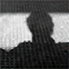 Lord-Dip's avatar