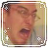 Lord-DuckButt's avatar
