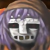 Lord-Duncan's avatar