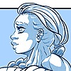 Lord-Eustache's avatar
