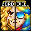 Lord-Evell's avatar
