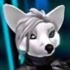 Lord-FireFox's avatar