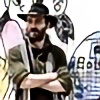 Lord-FSan's avatar