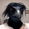 Lord-FurryByrd's avatar