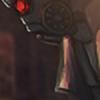 Lord-Gundam's avatar