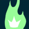 Lord-Hazard's avatar