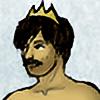 Lord-Hetlan's avatar