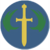 Lord-Honk's avatar