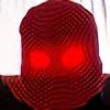 Lord-Hypnoticon's avatar