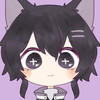Lord-Ibis's avatar