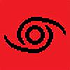 Lord-Indigo's avatar