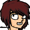 lord-jeebus's avatar