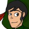 Lord-Justinius's avatar