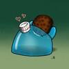 Lord-Jyggumaril's avatar