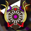 Lord-Kaine's avatar