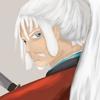 Lord-Katsumaru's avatar