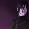 Lord-Keres's avatar