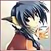 Lord-Kruk's avatar