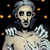 Lord-Leafar's avatar