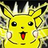 Lord-Malevolence's avatar