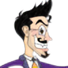 Lord-Manedor's avatar