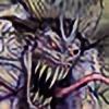 Lord-Massdestruction's avatar