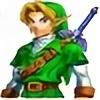 Lord-Merlynn's avatar