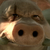 Lord-milk's avatar