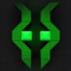 Lord-Mortangol's avatar
