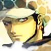 Lord-Nadjib's avatar