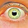 Lord-Nathorama's avatar