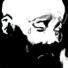 Lord-Neiru's avatar