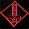 lord-nightbreed's avatar