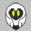 Lord-NightOwl's avatar