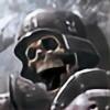Lord-Nyarlathotep's avatar