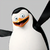 Lord-of-Penguin's avatar