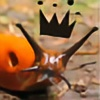 Lord-of-the-slugs's avatar