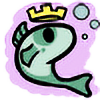 lord-of-the-trout's avatar
