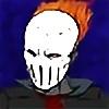 Lord-omega's avatar